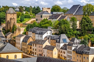 Luxembourg_2011