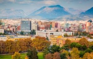 Tirana_2017