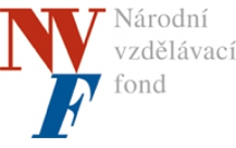 nvf_logo
