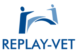 replayvet_logo